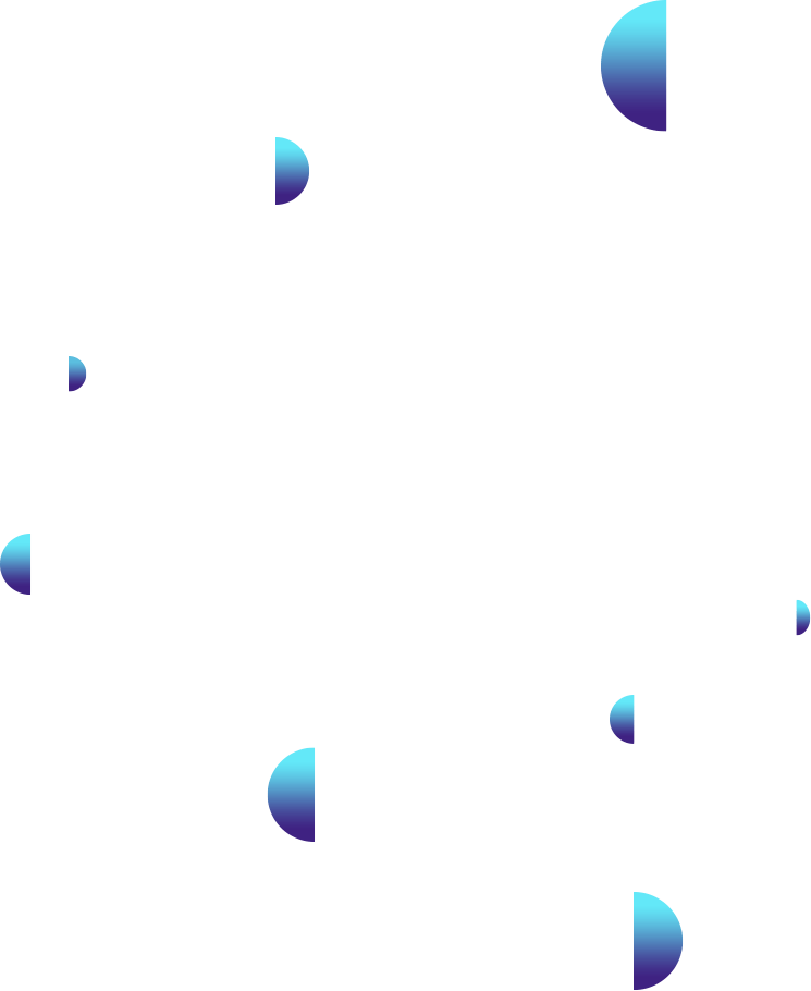 https://growpad.pro/wp-content/uploads/2020/09/circle_floaters_02.png
