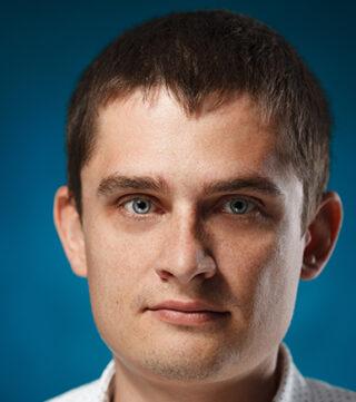 Andrusenko