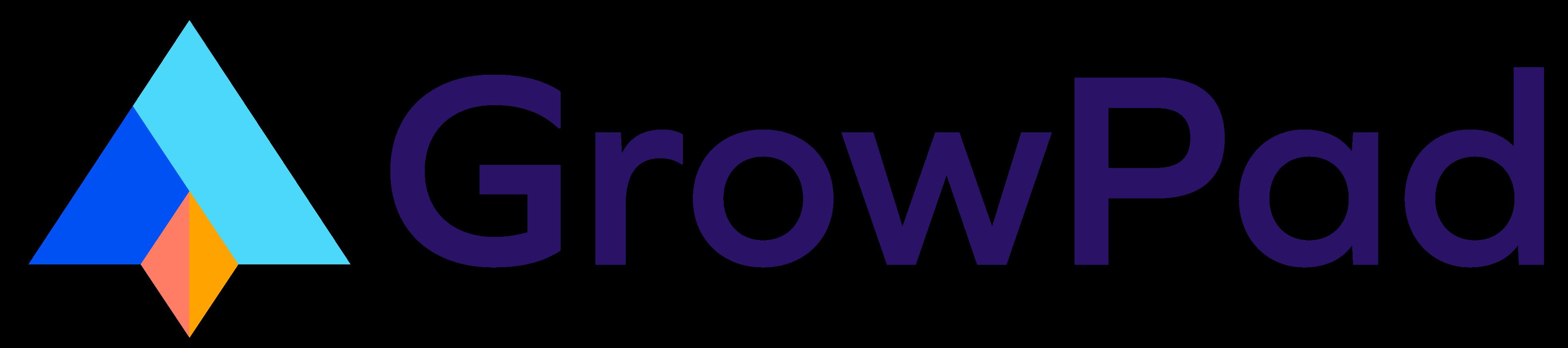 GrowPad
